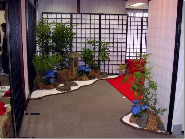 indoor_3